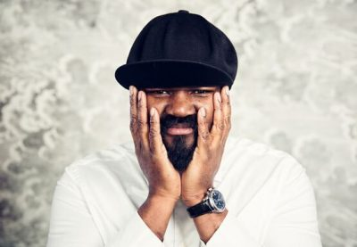 555x385-Gregory-Porter