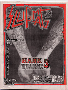 Issue 150 - June 2001 cover art