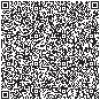 Take a photo of this QR Code with your iPhone, Google, or other smart phone, scan it, and get exclusive content about the Data/Booty visual exhibit. Apps for reading QR Barcodes iPhone - 2DCodeMe: http://bit.ly/2dcodeme Google - GoogleGoggles: http://bit.ly/googlegogs All Others: http://www.scanlife.com/us/appdownload.html