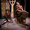 Situation Tragedy: Salt Lake Acting Company Performs End Days.