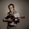 Of Magnificence and Ukuleles: An Interview with Dent May