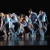 Rire-Woodbury Dance Company: Surfaces
