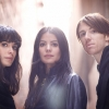 Active Child and School of Seven Bells @ Urban Lounge 09.25