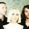 The Joy Formidable and The Lonely Forest @ Kilby