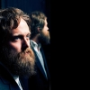 Iron and Wine with The Head and the Heart @ In The Venue 06.03