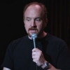 Louis C.K.: Hilarious – Review