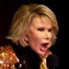 Joan Rivers: A Piece of Work – Review
