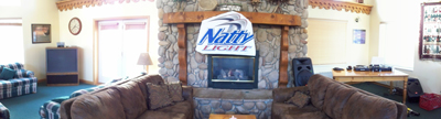 Beer Land After Party Sponsored by Natty Light