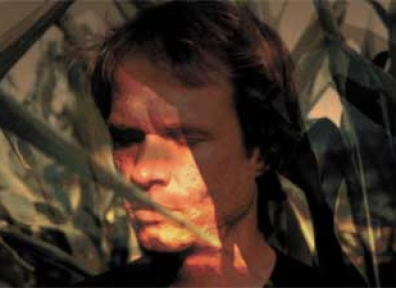 Loose Joints; Matt Wolf's Wild Combination: A Portrait of Arthur Russell