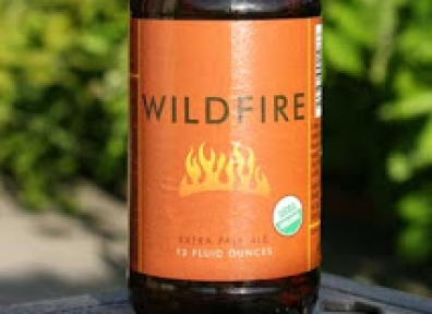Craft Beer Reviews – June 2008