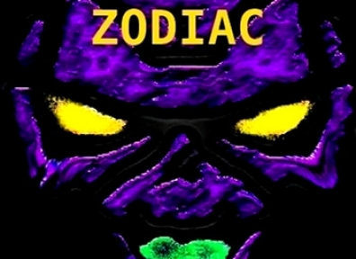 Local Reviews: ZODIAC