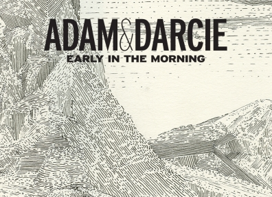 Local Reviews: Adam and Darcie
