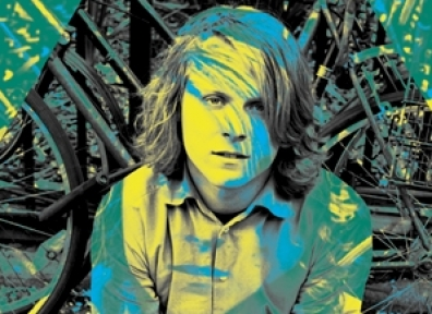 Ty Segall: Riding a Wave of 7 Inches and Tape Hiss