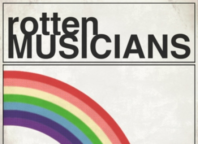 Local Reviews: Rotten Musicans