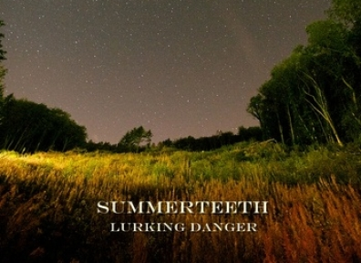 Local Reviews: Summerteeth
