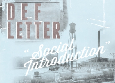Local Reviews: Def Letter