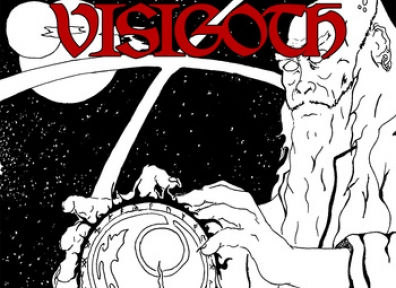 Local Reviews: Visigoth