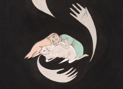 Top 5: Purity Ring