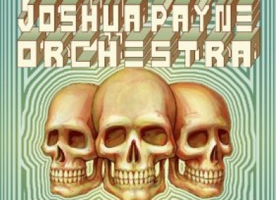 Local Review: Joshua Payne Orchestra