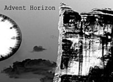 Local Reviews: Advent Horizon