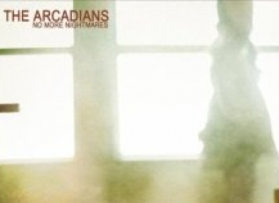 Local Review: The Arcadians