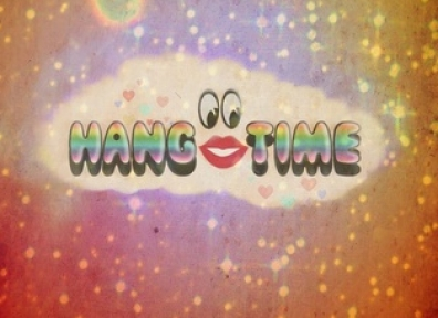 Local Review: Hang Time