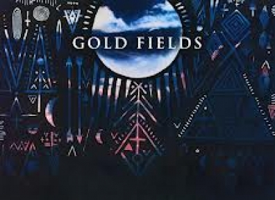 Review: Gold Fields