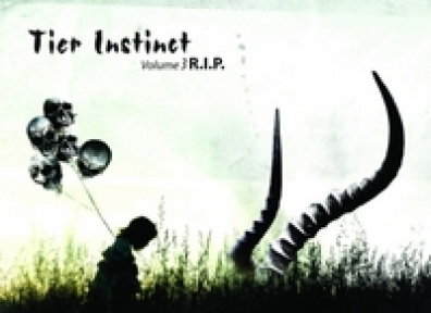Review: Tier Instinct