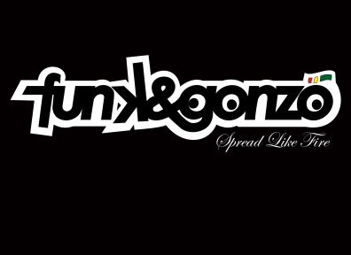 Local Reviews: Funk&Gonzo