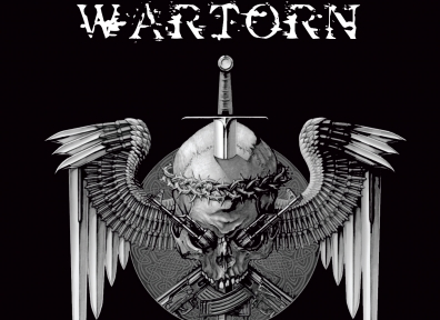 Review: Wartorn – Iconic Nightmare