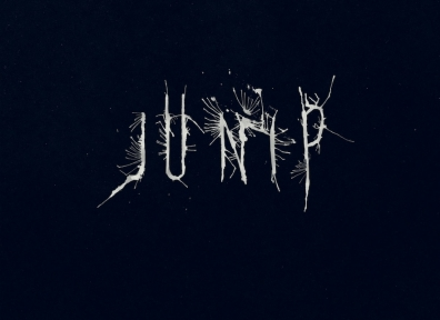 Review: Junip – Junip