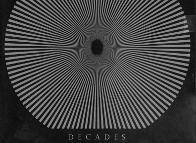 Review: Decades – Self-Titled