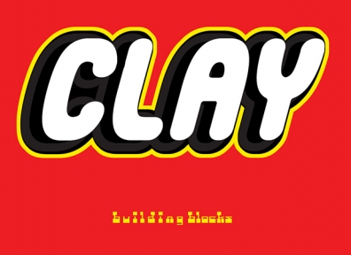 Local Review: Clay – Building Blocks