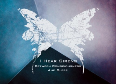 Local Review: I Hear Sirens – Between Consciousness and Sleep