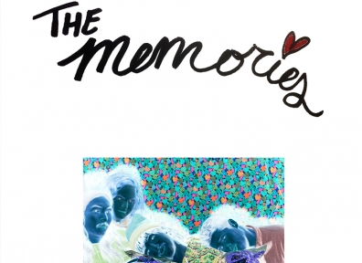Reviews: The Memories – Love is the Law