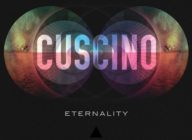 Review: Cuscino – Eternality