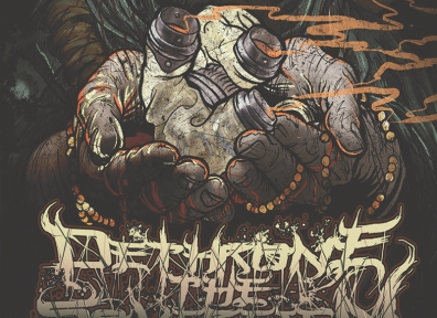 Local Review: Dethrone the Sovereign – Autocracy Dismantled
