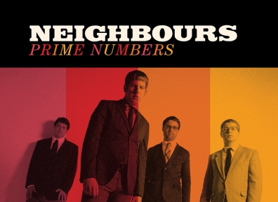 Review: Neighbours – Prime Numbers
