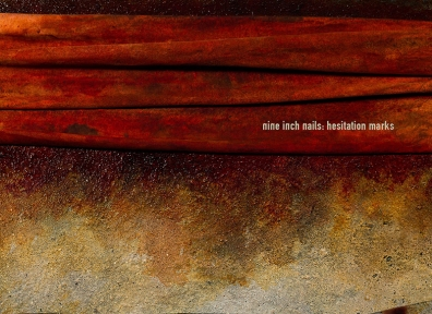 Review: Nine Inch Nails – Hesitation Marks
