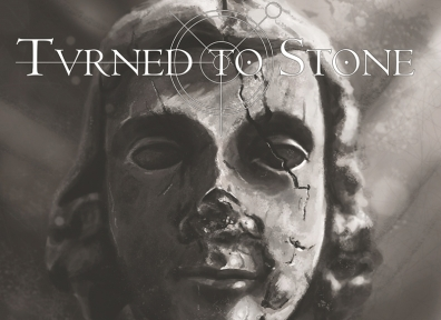 Local Review: Turned to Stone – The Memory I've Become