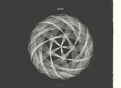 Review: Polvo – Siveria