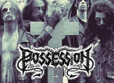 Review: Possession – His Best Deceit