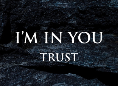 Review: I'm In You – Trust