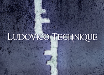 Review: Ludovico Technique – We Came to Wreck Everything