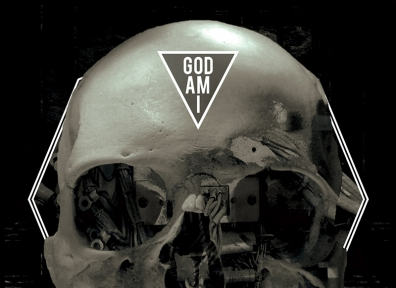 Reviews: Kevorkian Death Cycle – God Am I