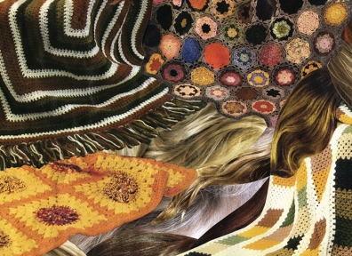 Review: Ty Segall – Sleeper