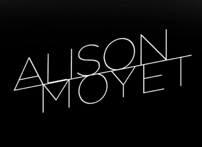 Review: Alison Moyet – Live At Bush Hall & Changeling EPs