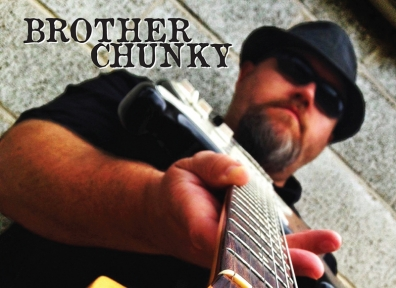 Local Review: Brother Chunky – And Stuff