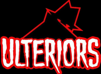 Local Review: Ulteriors – Self-Titled