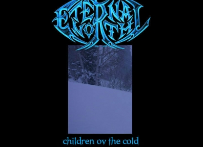 Review: Eternal North – Children Ov the Cold
